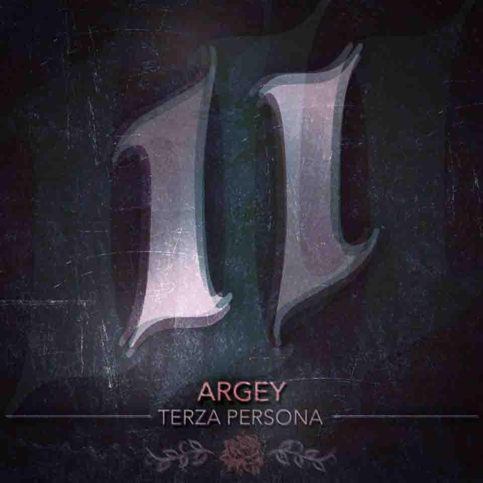 Terza Persona di Argey