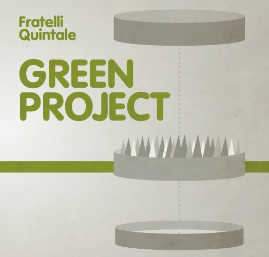 Green Project di Fratelli Quintale