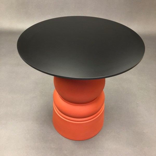 Table Container New Antiques Marcel Wanders Moooi