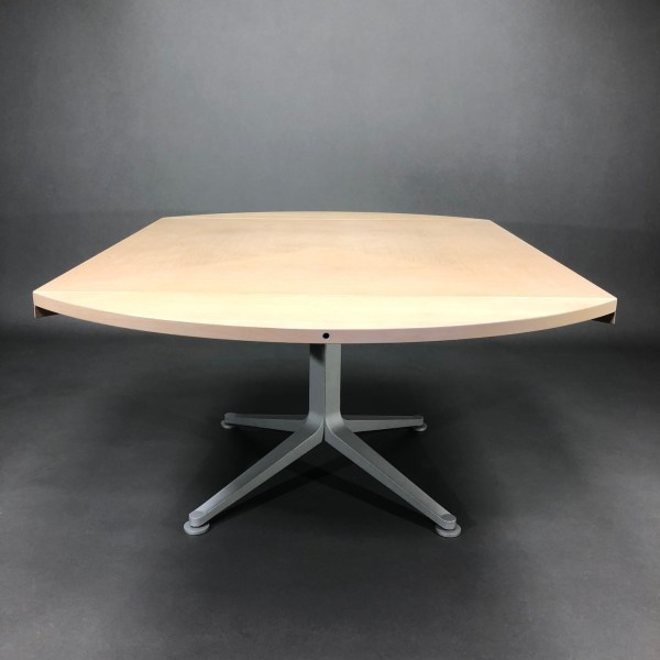 Table Radicequadra Roberto Barbieri Zanotta