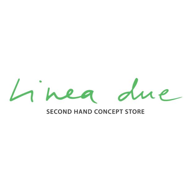 Linea Due