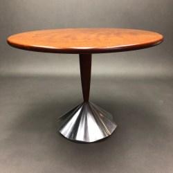 Table Divine Kristian Gavoille