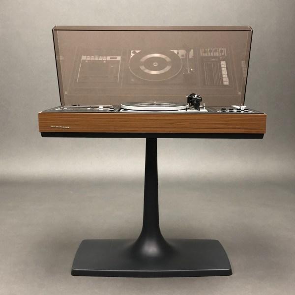 Chaine Hifi Rosita stereo KL410