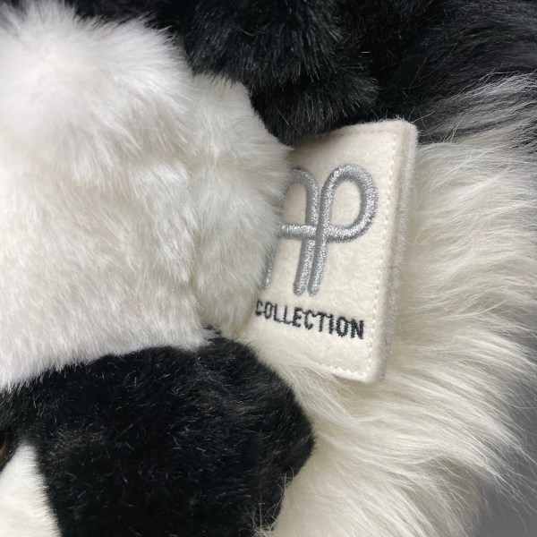 Fauteuil Panda serie limitée AP Collection