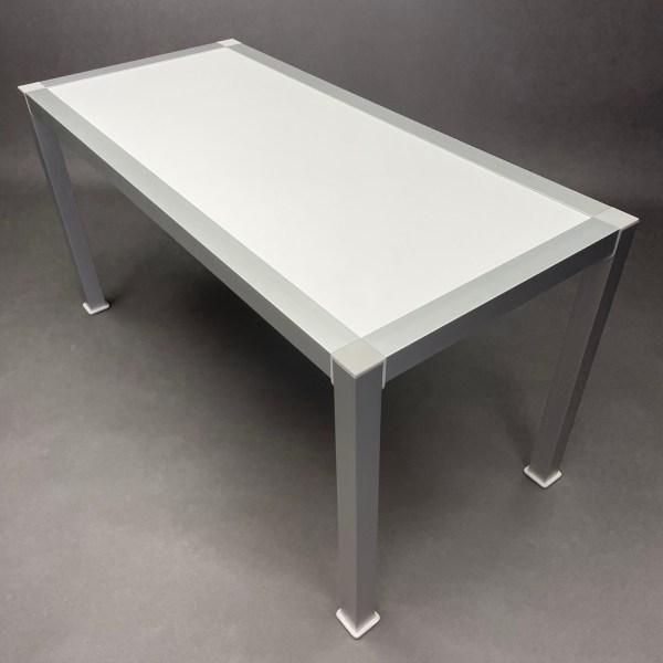 Table Thali Miky Astory Driade
