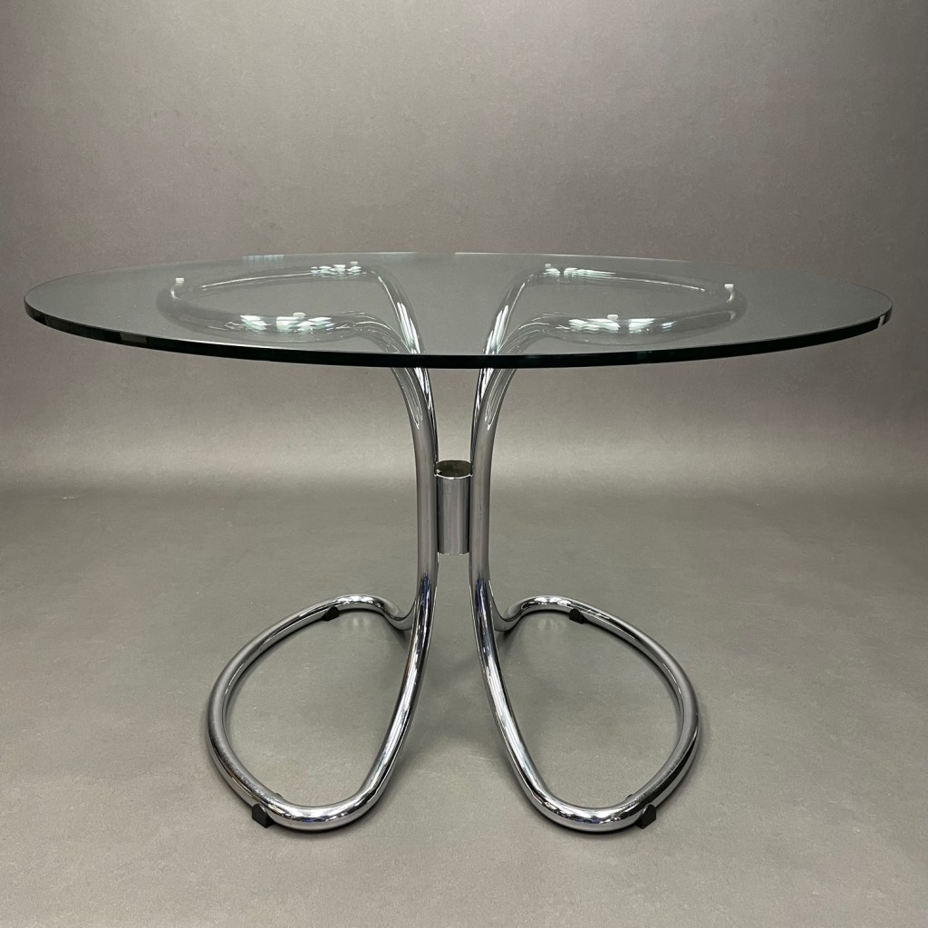 table sabrina gastone rinaldi rima 3