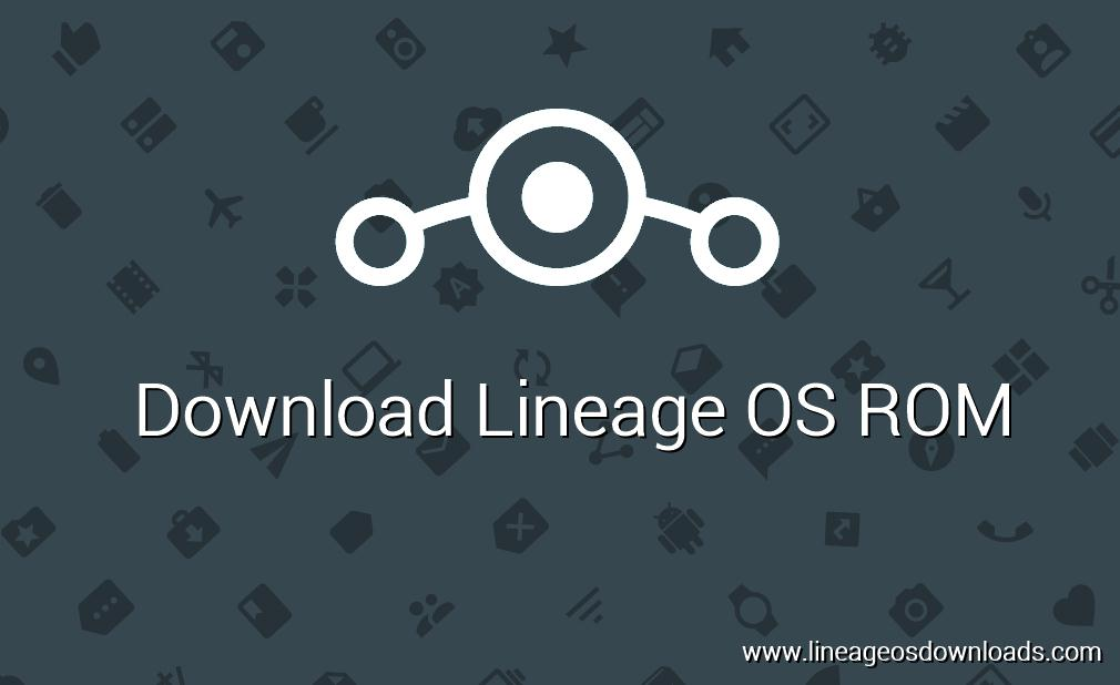 Download Lenovo A6010 Lineage OS 14 1 [Android 7 1 1 Nougat]