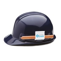 Safety Hat Pencil Holder - Promotional Products