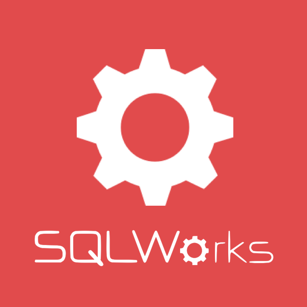 cloud sqlworks
