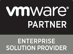 VMWware partner