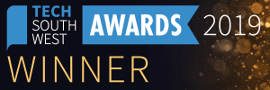 IT Support Award