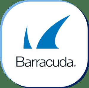 cloud barracuda email security