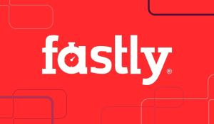 Fastly internet outages affecting Europe and North America