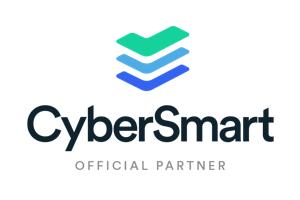cybersmart partner