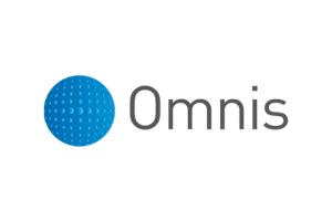 omnis software