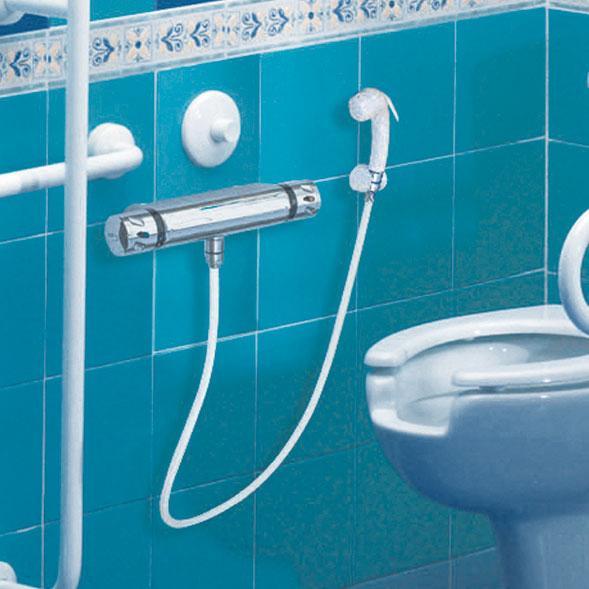 Ausili bagno per disabili e anziani Ausili sanitari per bagno assistito