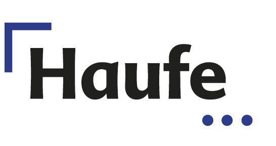 Partner der Linear Software GmbH