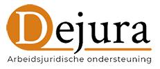Logo Splendid