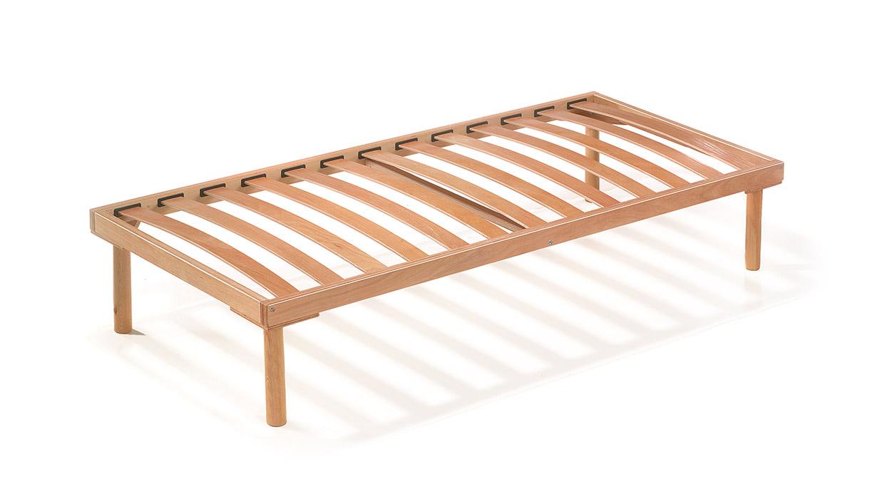 Rete in legno  Linearete Srl