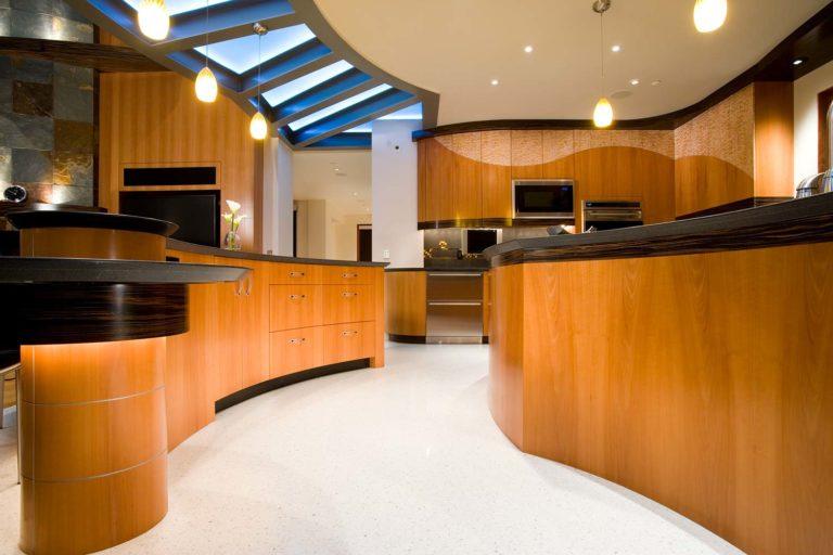 kitchen az cabinets carnage kitchens gallery | linear fine woodworking phoenix
