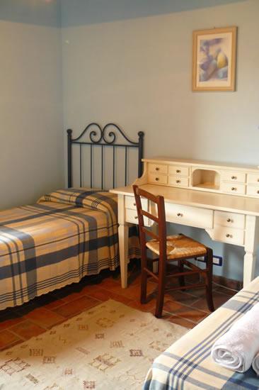 Appartamento E Appartamenti Casa Vacanze Linearis
