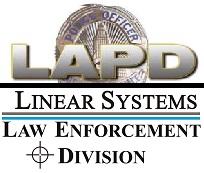LAPD & DIMS Interrogation