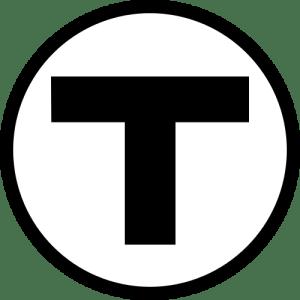 Massachusetts Bay Transportation Authority