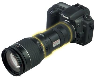 night-vision-modules-9350-eos-p