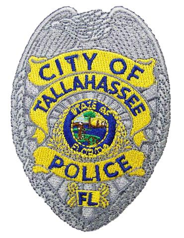 Tallahassee PD, FL