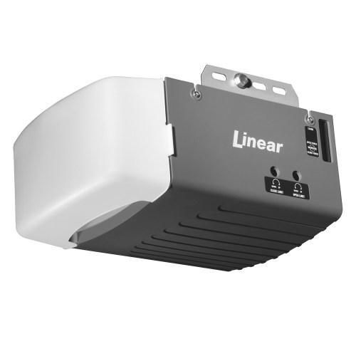 small resolution of ldo50 garage door opener