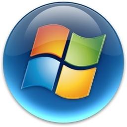Scarica Windows 7 Prof