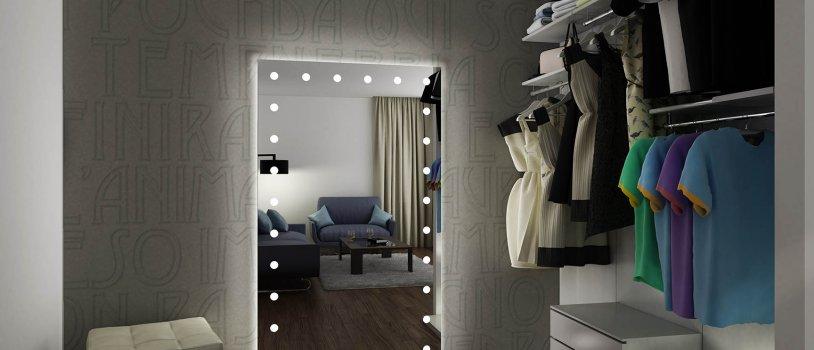 Organizza gli spazi di casa con dei complementi dal design elegante e funzionale, perfetti per soggiorno, cameretta o bagno. Complementi D Arredo Design Archives Linea Unica