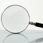 Guía de Reglamento EMAS