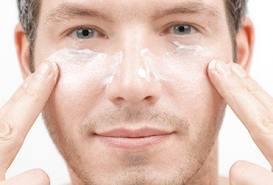 Anti arrugas con Decorinyl