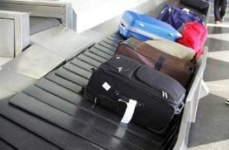 Viajar seguros