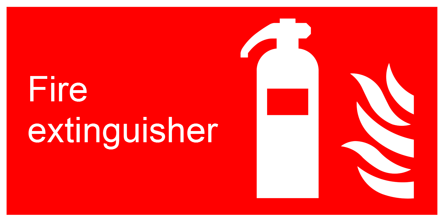 Fire Extinguisher Signs Autocad Free Cad Block Symbol And Cad