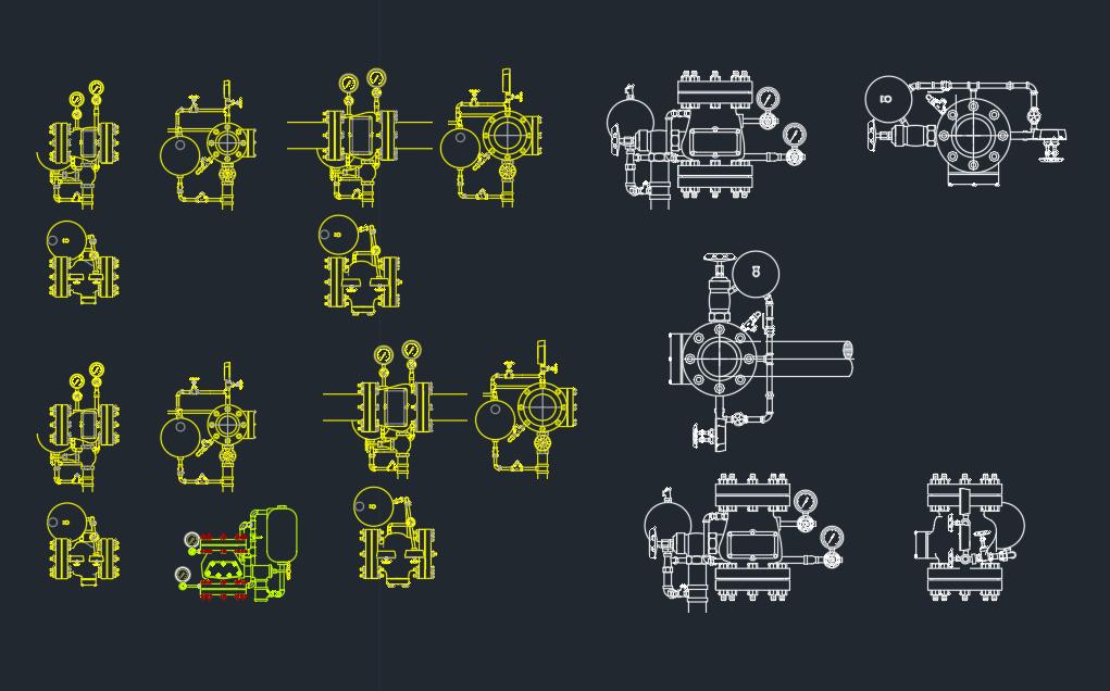 alarm valve autocad free cad block symbol and cad drawing fire alarm wiring diagram fire alarm diagram software