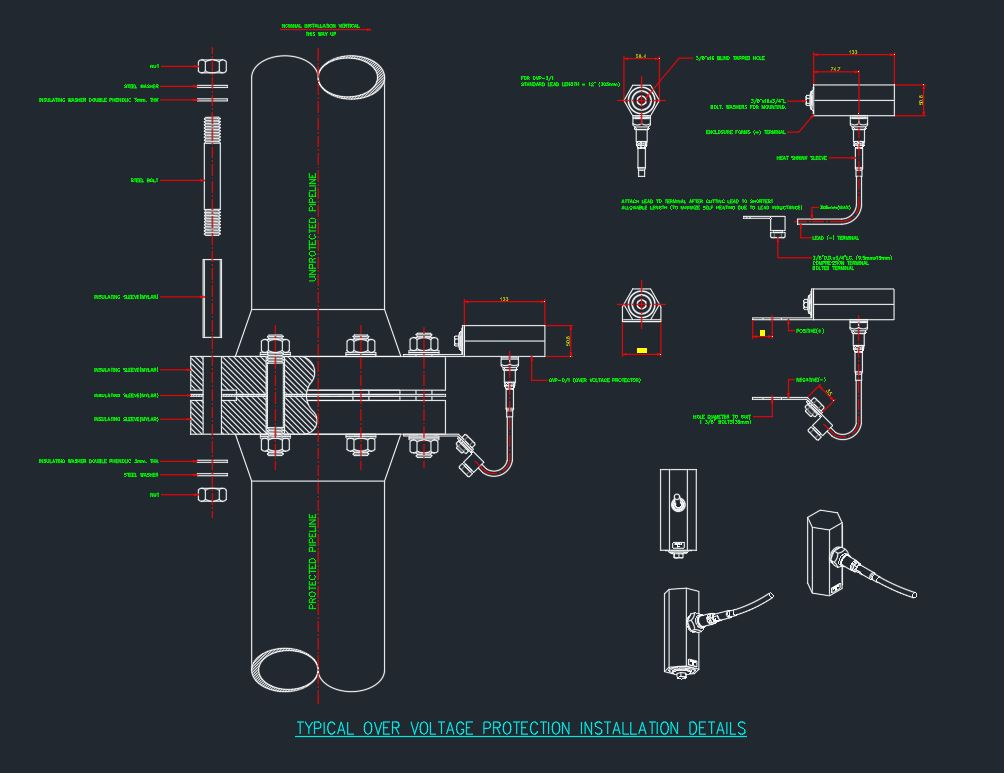 bell gossett circuit setter on pid wiring diagram services u2022 rh openairpublishing com Typical Doorbell Wiring-Diagram 3 Bell Diagram Symbols