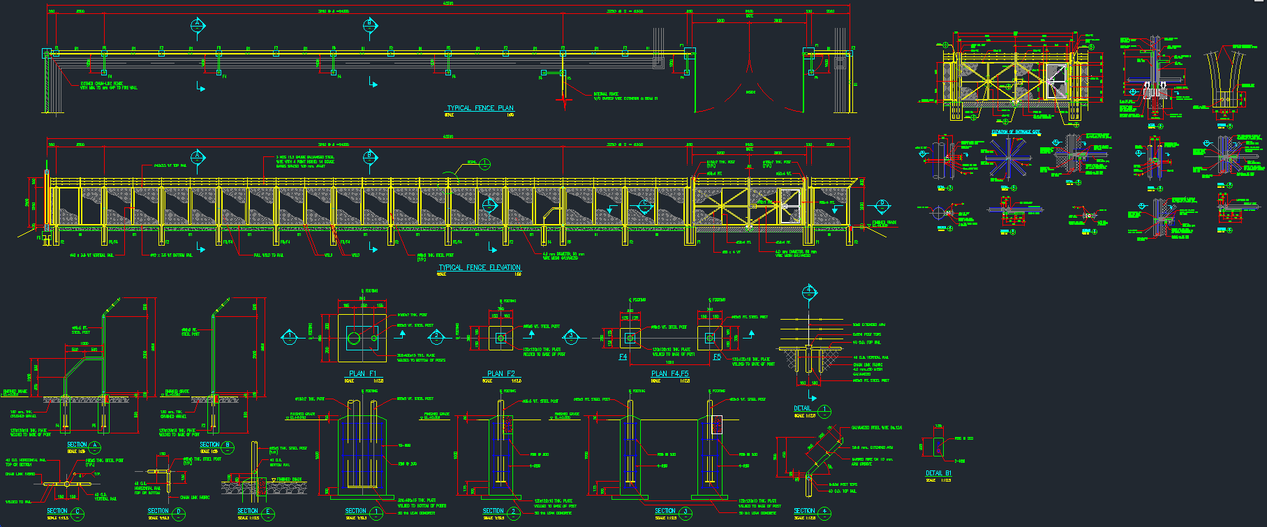 Piping Diagram Symbols Autocad Wiring Diagrams Data Base Block Valve Pid Symbol On Electrical Schematic Switch Free Cad And Drawing Rh Linecad Com For