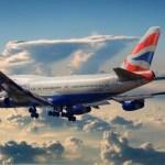 british-airways-650-800×547-1-600×410