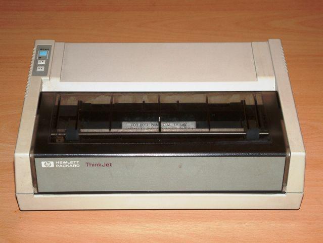 db910b1d-262a-4eb0-8ca8-9c82ecd6fa4c