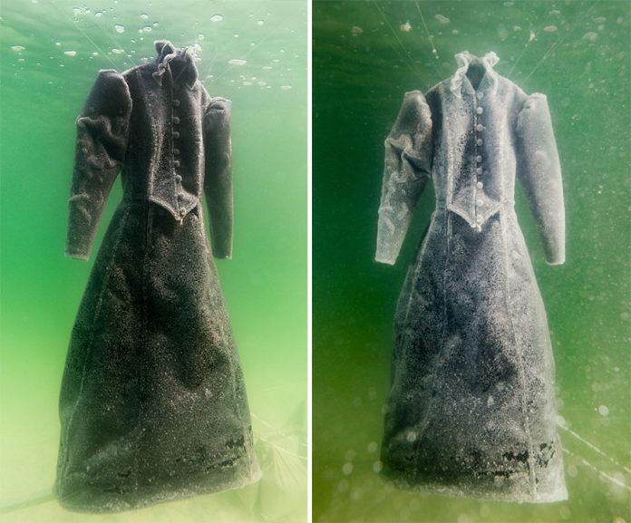 salt-dress-dead-sea-salt-bride-sigalit-landau-13