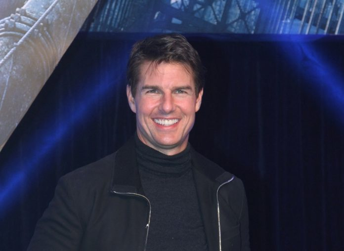 tom-cruise-karkinos