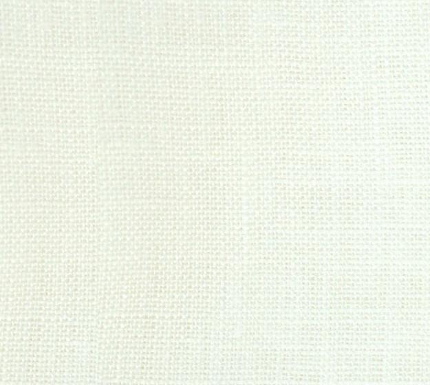 White-Linen-Fabric.jpg?resize=625,560