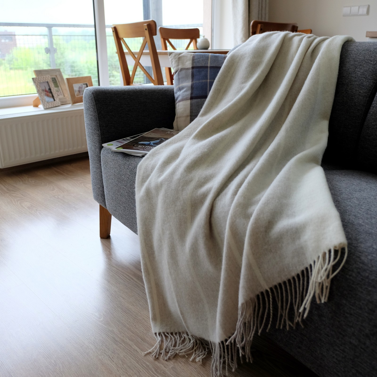 white company sofa throws dr andre sofair waterbury ct luxury extra soft bed throw blanket anna  100
