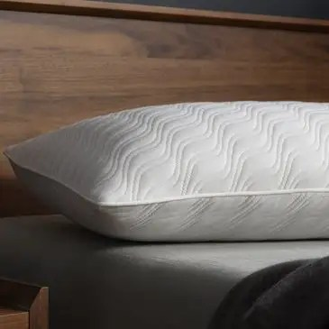 tempur pedic align pro pillow