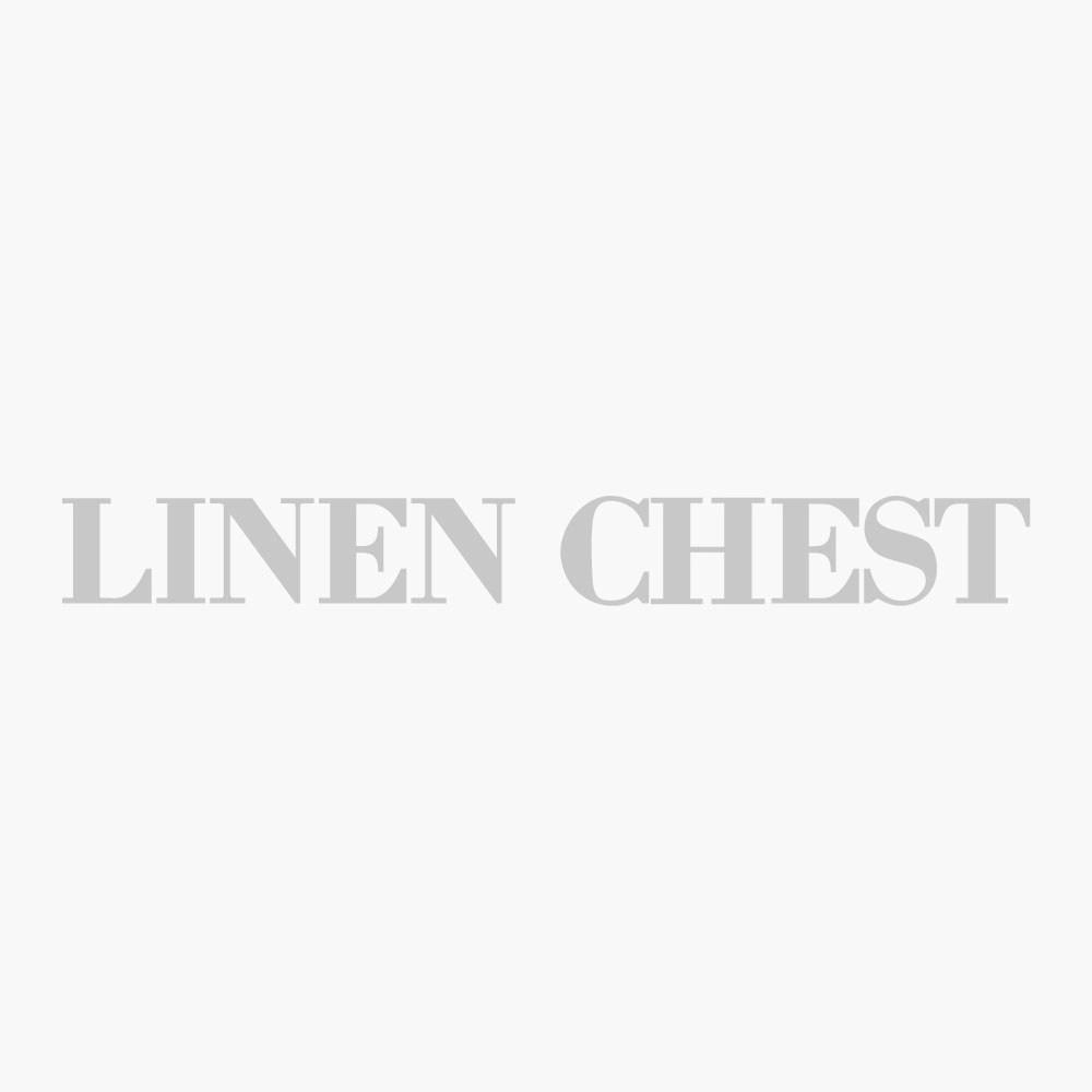 Douillette Linen Chest Table De Lit
