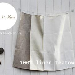 Kitchen Towels Wholesale Island Table Combo Linen Tea Trade Natural Uk Cheap Bulk Price Supplier