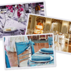 Chair Covers And Linens Indianapolis In Store Linen Hero Wedding Special Event Table Rentals Take A Look At Our Gallery