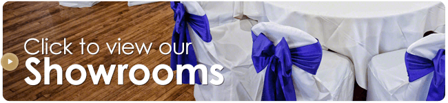 chair covers and linens indianapolis puppy dog contact for table linen rental services showrooms